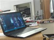 GATEWAY PC Laptop/Netbook NE56R48U